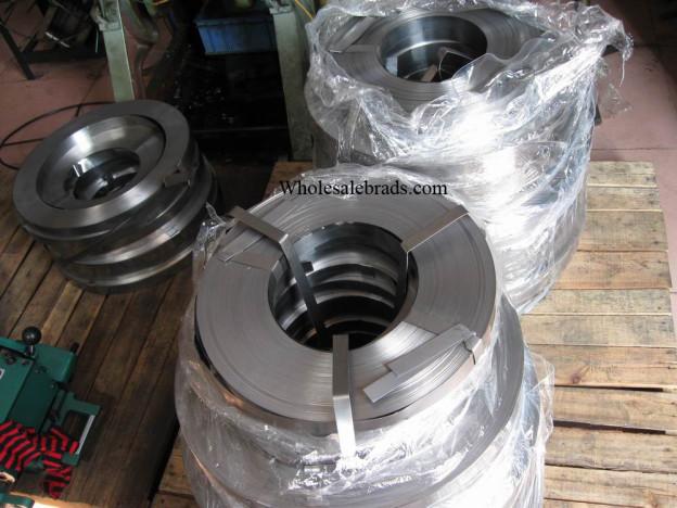 Iron-coil2-copy