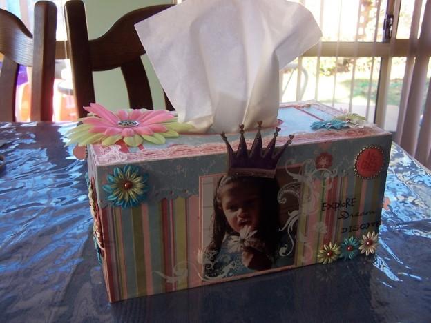 tissue-box-001