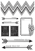 Native_Stamps