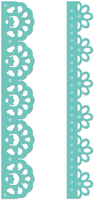 Decorative_LaceBorders_CS2