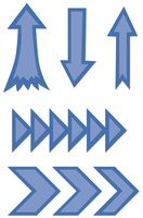 Decorative_Arrows_CS2