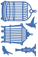 Decorative_Birdcages_CS2
