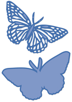 Decorative_Butterflies_CS2
