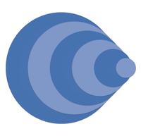 Nesting_Circle_CS2