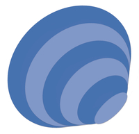 Nesting_Oval_CS2