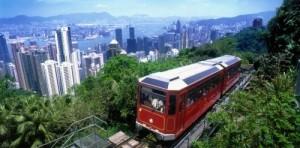 hong-kong-peak-tram-e1395225191753